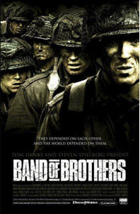 6 Band of brothers