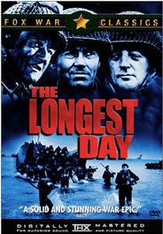 6 the longest day