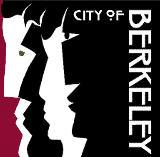 5 août logo