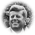 7 Kennedy
