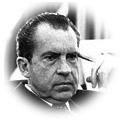 7 Nixon