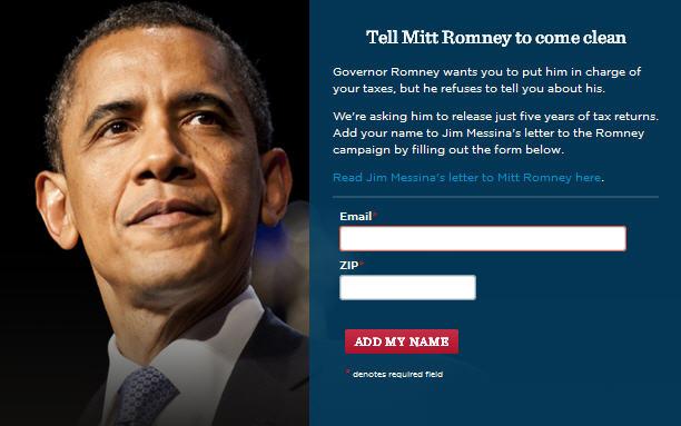 Barack obama mitt romney prouve le maison blanche for Barack obama maison blanche