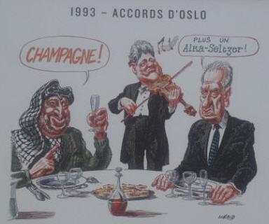 30 palestine2