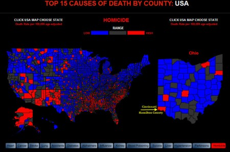20 stats homocides2