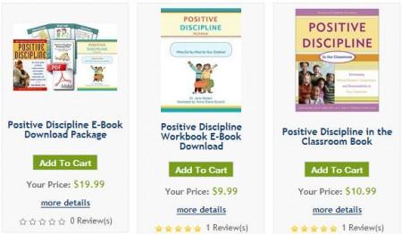 21 discipline positive3