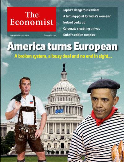 5 economist1