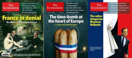 5 economist3