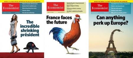 5 economist4