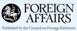 22 février Foreign Affairs 1
