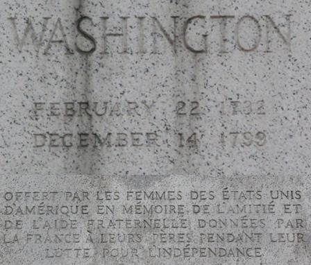 Washington2