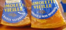 10 mimolette logo