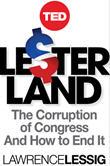 15 Lessig logo