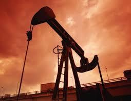 24 pétrole