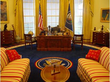 Bureau Ovale Of Bureau Ovale Contre Bureau Tout Court Maison Blanche