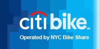 27 citi bike logo
