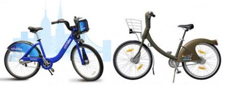 Citi bike3
