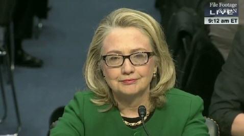 10 Hillary 1