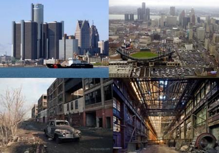 5 Detroit 1