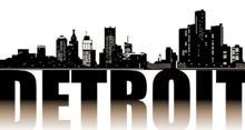 5 Detroit 2