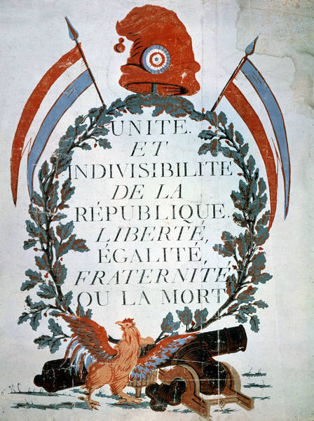 19 republique1