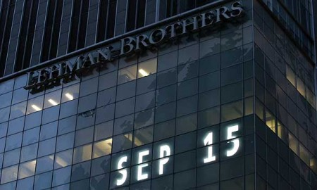 lehman-brothers-bankruptcy-fear-index-22