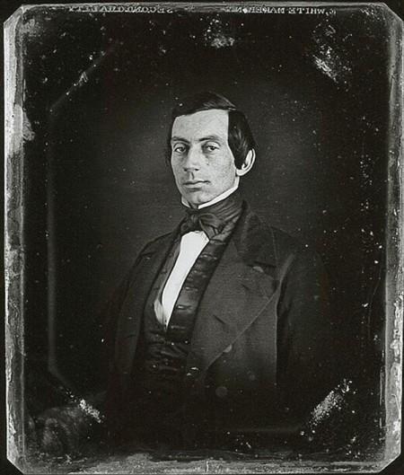 30 Lincoln