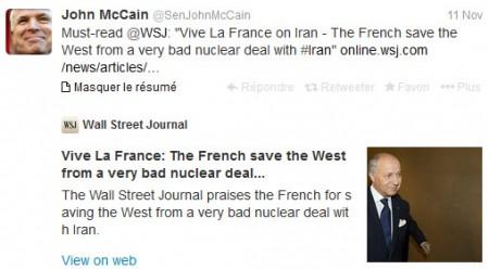 15 John McCain