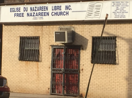 Eglises2