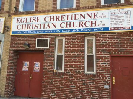 Eglises9