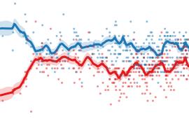 elections-3-octobre-2016