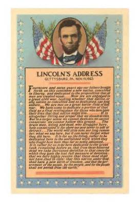 what-is-the-gettysburg-address-about_1