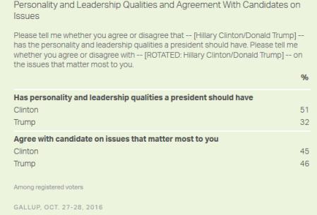 2-qualites-1