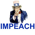 20-impeachment-1