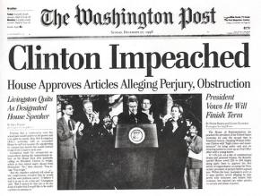 20-impeachment-2