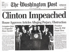20-impeachment-2