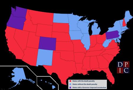 dp-state-map-b