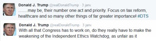 8-ethics-1
