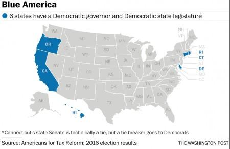 8-democrates6